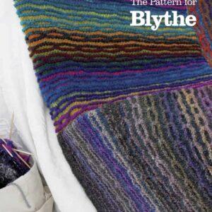 Blythe Pattern
