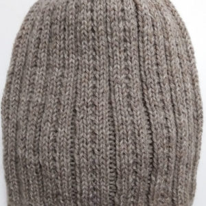Kura Hat Pattern