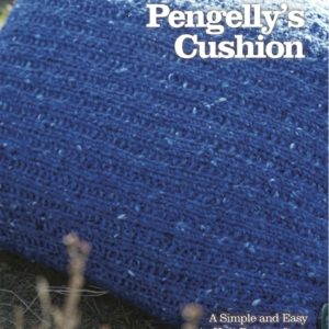 PENGELLY'S PRINTED PATTERN