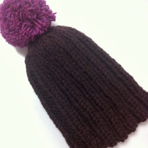 Knit - Free Patterns