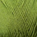 1265 Grass