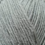 434 Light Grey