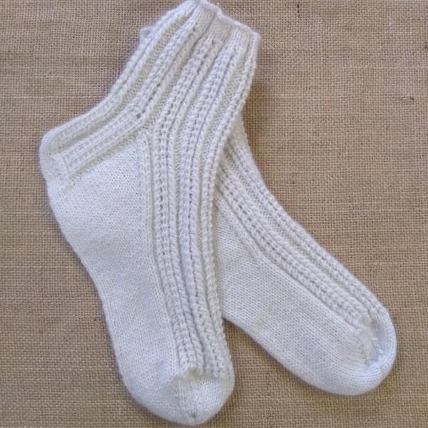 Florence Socks