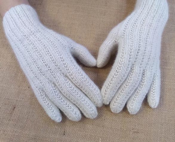 Tavistock Gloves