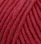 A087 Red