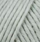 0223 Silver Grey