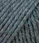 0270 Mid Grey