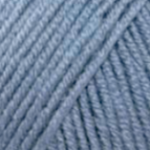 0021 Baby Blue