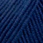 0035 Navy