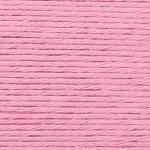14 Sugar Pink