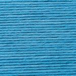 55 Blue