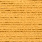 70 Mustard