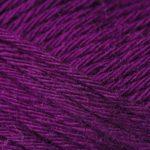 11 Royal Purple