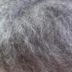 0005 Charcoal Grey