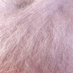 0209 Dusty Pink