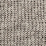 005 Light Grey Undyed