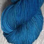 608 Blue Lagoon