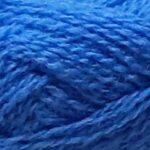 665 Bluebell