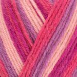 893 Summer Pink